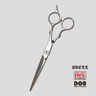 HYS-SWELL SLIM CUT SHメガネハンドル