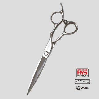 HYS-ME αHオフセットハンドル