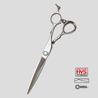 HYS-ME MEHオフセットハンドル