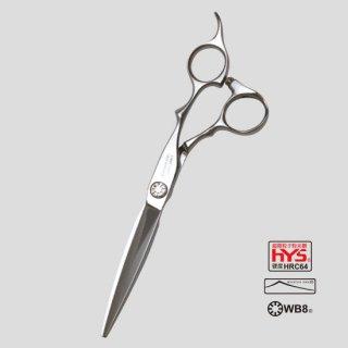 HYS-ME ATCD変形オフセットハンドル