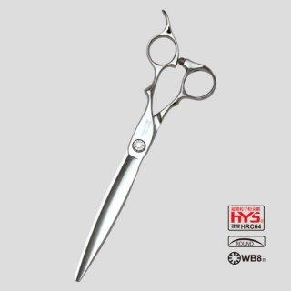 HYS-PR400 ATオフセットハンドル