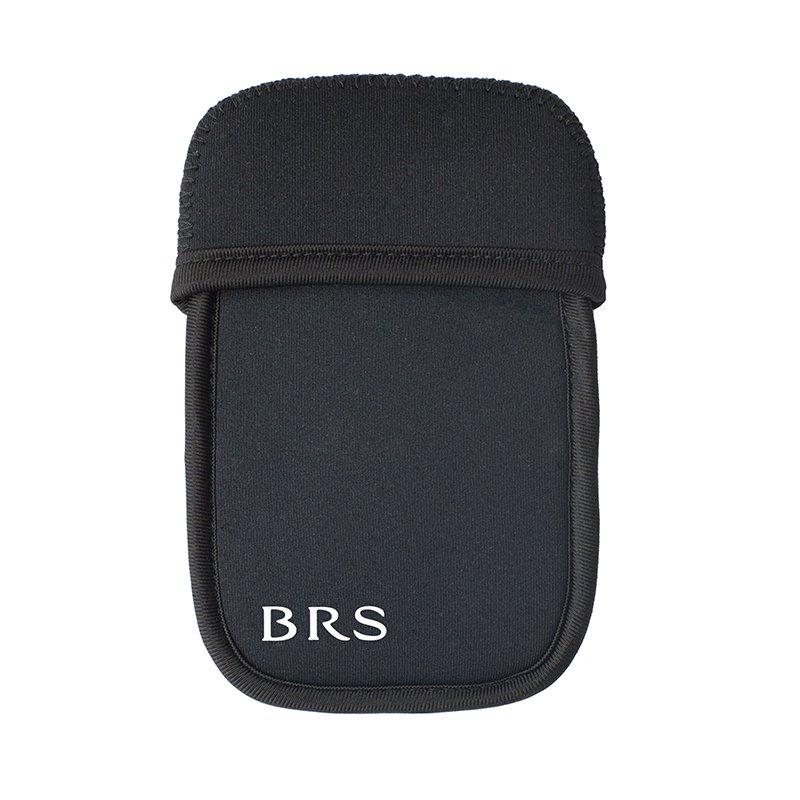 BRS(セルフメイクアップ用)ケース