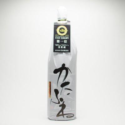 かたふね 特別本醸造1.8L