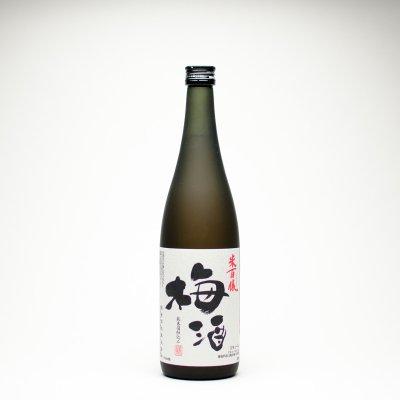 米百俵 梅酒 純米酒仕込 (720ml)