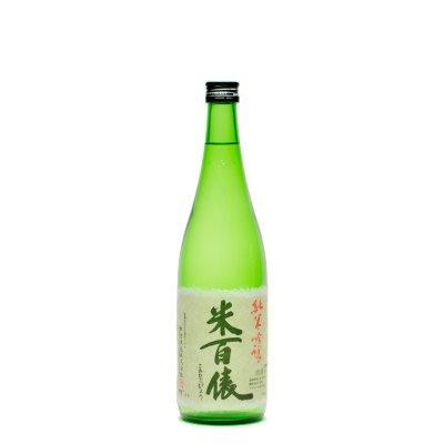 米百俵 純米吟醸酒(720ml)