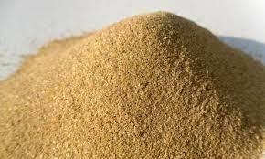 糠(500g程度) 無料サービス商品 お米とご一緒にご注文ください。