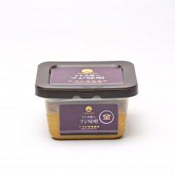 フジみそ 金印味噌(つぶ)300g