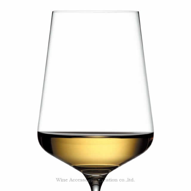 ザルト(Zalto)デンクアート ユニバーサル ワイン グラス【正規品】CP GZ300SO