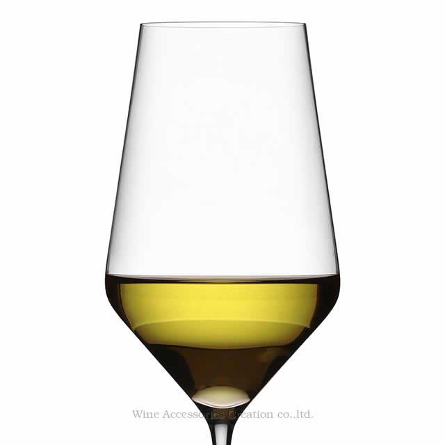 ザルト(Zalto)デンクアート ホワイトワイン グラス 2脚セット【正規品】CP GZ400SO