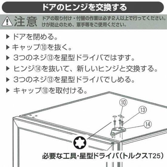 【メーカー直送、送料込み】ユーロカーブ 上軸ヒンジ【正規品】 EC016OP