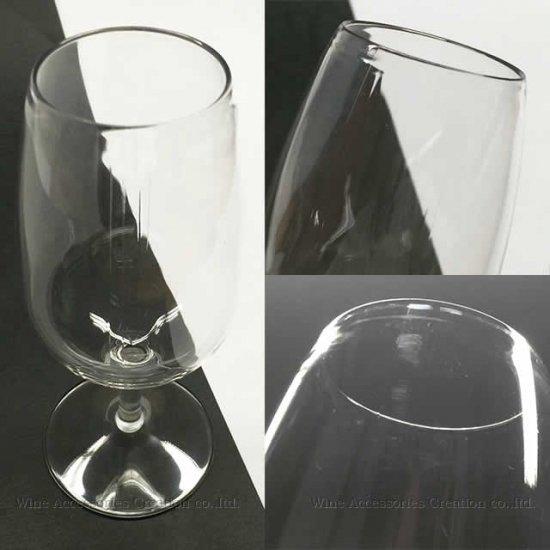 トライタン 樹脂製 INAO テイスティンググラス 6脚セット【正規品】  GC901TRx6