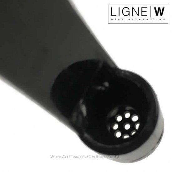 LIGNE W リニュー・デュブルベイ レセンシャル ワインキット  ドロップストップZD003SV付き SF204AA