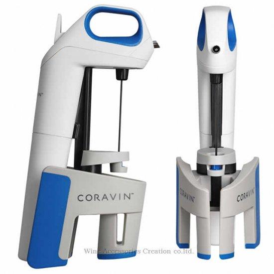 CORAVIN コラヴァン モデル1 【メーカー保証+WAC保証=3年保証】 CRV1004