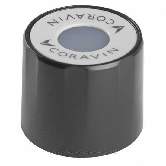 CORAVIN コラヴァン スクリューキャップ スタンダード 2個セット【正規品】 CRV5001