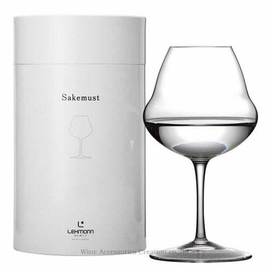 レーマン 酒マスト(Sakemust)1脚 ギフトラッピング不可商品【正規品】 GM306KC