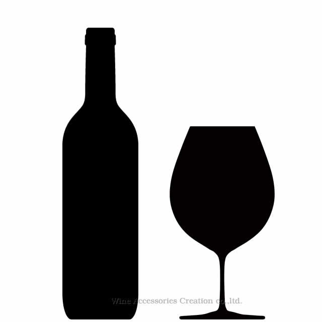 木村硝子店 Cava サヴァ 24oz ワイン 750ml 1脚【正規品】 GS309KC