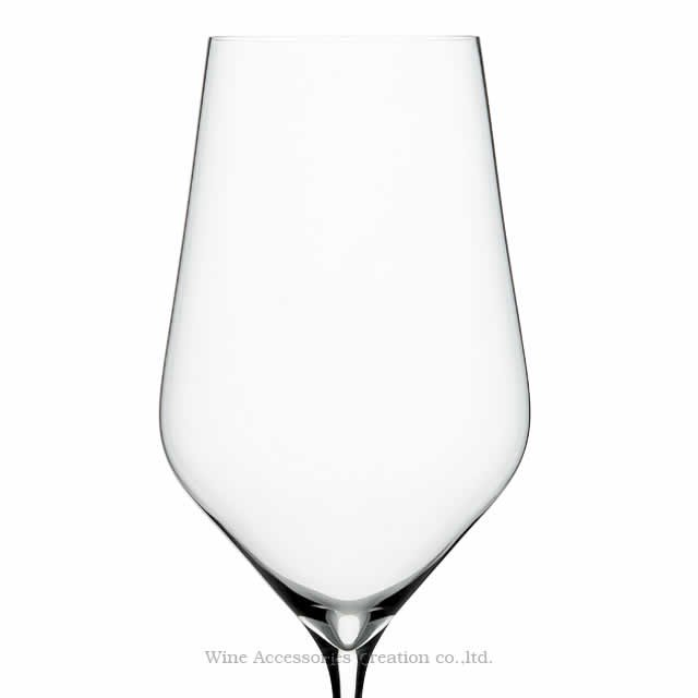 ザルト(Zalto)デンクアート ホワイトワイン グラス 4脚セット【正規品】CP GZ400SOx4