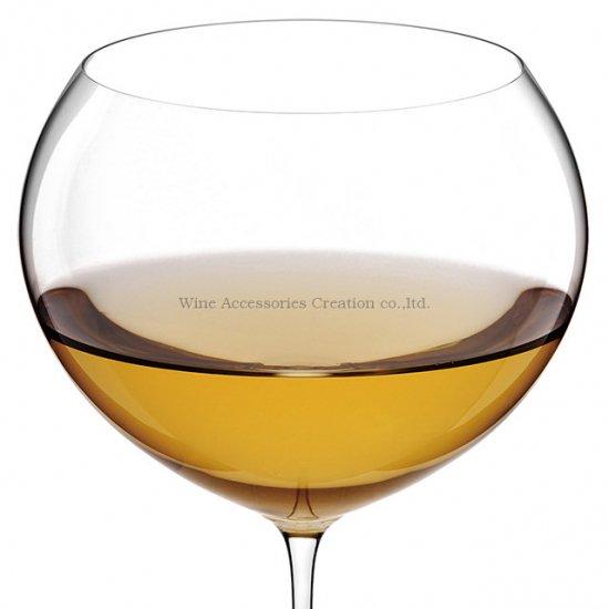 WINEX/HTT モンラッシェ Plus(プラス)グラス 1脚【正規品】 GH205KC