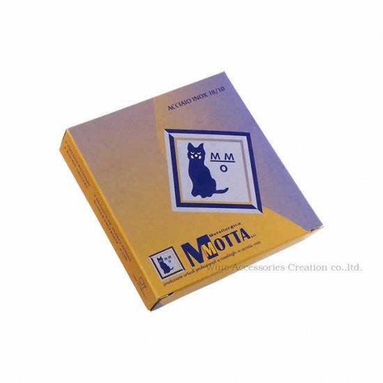 MOTTA バロック コースター 6枚セット TJ100MO