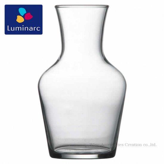 Luminarc カラフェ ヴァン 500ml DD600SO