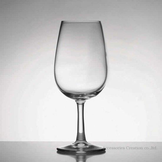 トライタン 樹脂製 INAO テイスティンググラス 24脚セット【正規品】  GC901TRx24