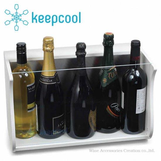 Keepcool キープクール ワインクーラー LF875CL