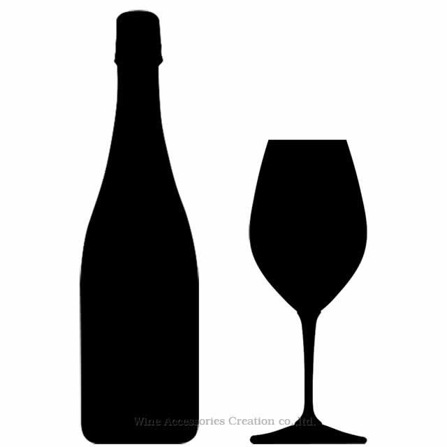 リーデル ヴィノム シャンパーニュ・ワイン 1脚【正規品】 6416/58