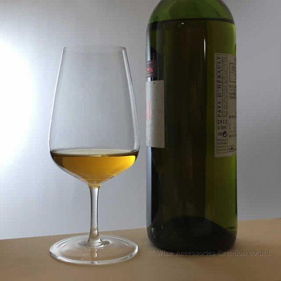 WINEX/HTT グルメグラス(テイスティング) 6脚セット【正規品】 GH110KCx6