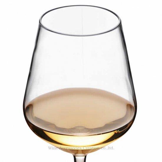 トライタン 樹脂製 ワイングラス 400 1脚【正規品】  GC905TR