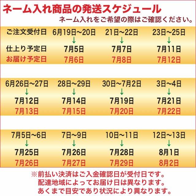 プルテックス シリックタップス ソムリエナイフ ネーム入れ込み 納期12〜14営業日 SX310NAME