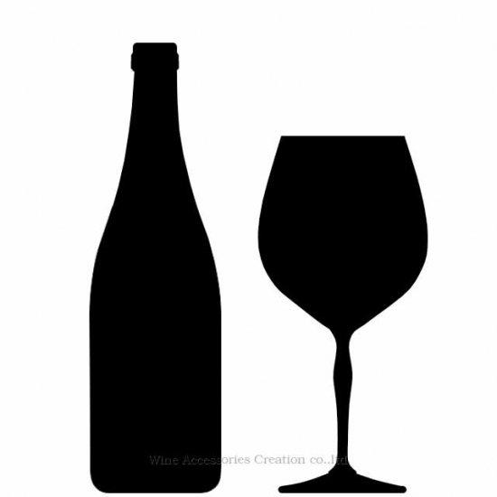 LALIQUE ラリック 100ポイント ブルゴーニュグラス【正規品】CP  10331800