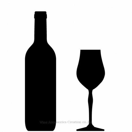 LALIQUE ラリック 100ポイント コニャックグラス【正規品】  10484700