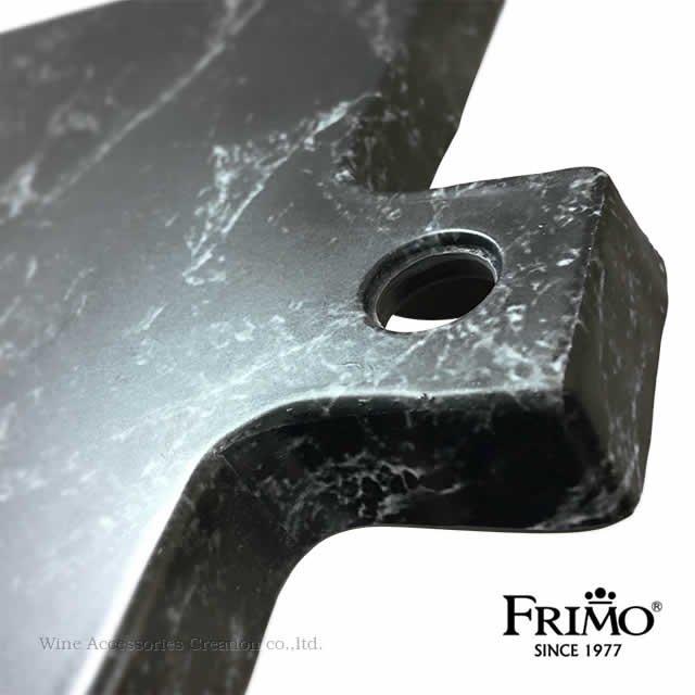 Frimo フリモ ハンドル付き スクエアボード マーブルオリジナル YC003ME