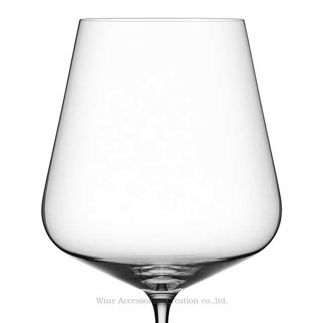 ザルト(Zalto)デンクアート ボルドー グラス 6脚セット【正規品】GZ206SO