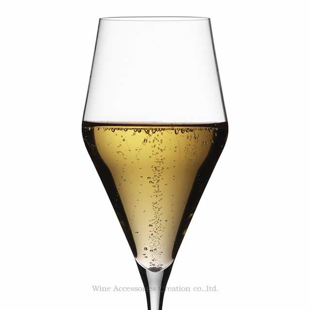 ザルト(Zalto)デンクアート シャンパン グラス 6脚セット【正規品】GZ556SO