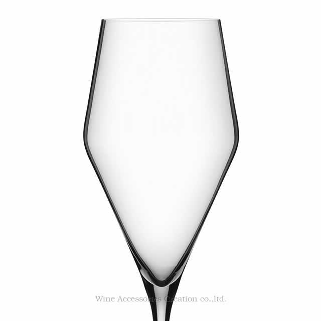ザルト(Zalto)デンクアート シャンパン グラス 6脚セット【正規品】CP GZ550SOx6