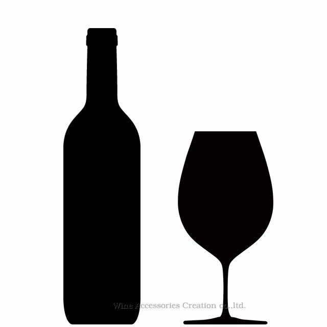 木村硝子店 Cava サヴァ 18oz ワイン 560ml 6脚セット【正規品】 GS308KCx6