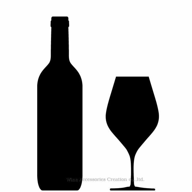 木村硝子店 Granada グラナダ 16oz ワイン 590ml  1脚【正規品】 GG304KC