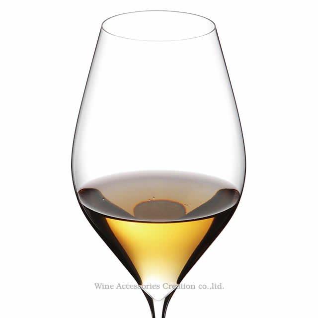 木村硝子店 Granada グラナダ 12oz ワイン 350ml  1脚【正規品】 GG305KC