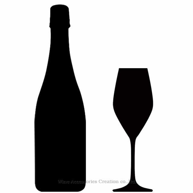 ショット・ツヴィーゼル ヴィーニャ シャンパン EP 1脚【正規品】 GTV718K