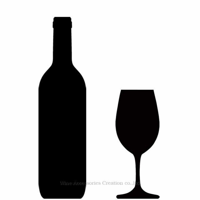 リーデル オヴァチュア ホワイトワイン 1脚【正規品】 6408/05