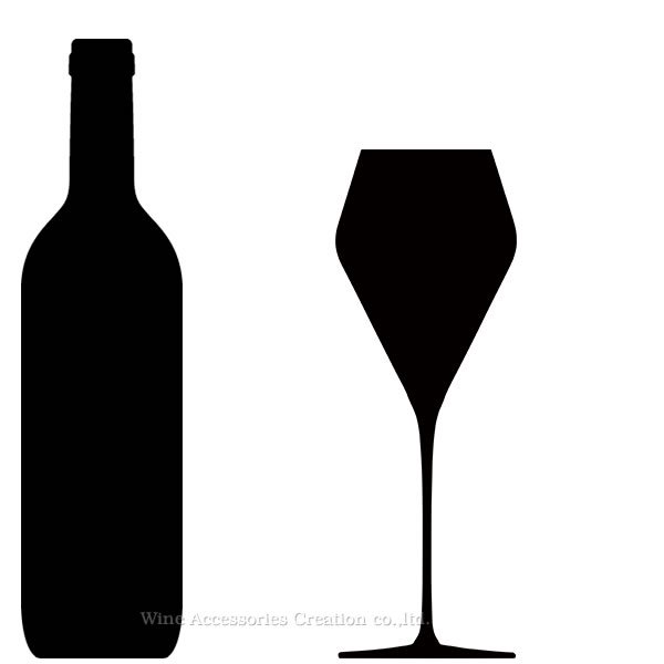 ザルト(Zalto)デンクアート スイートワイン グラス 2脚セット【正規品】CP GZ600SOx2
