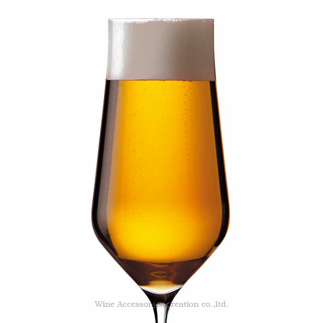 ザルト(Zalto)デンクアート ビール グラス 2脚セット【正規品】CP GZ800SOx2