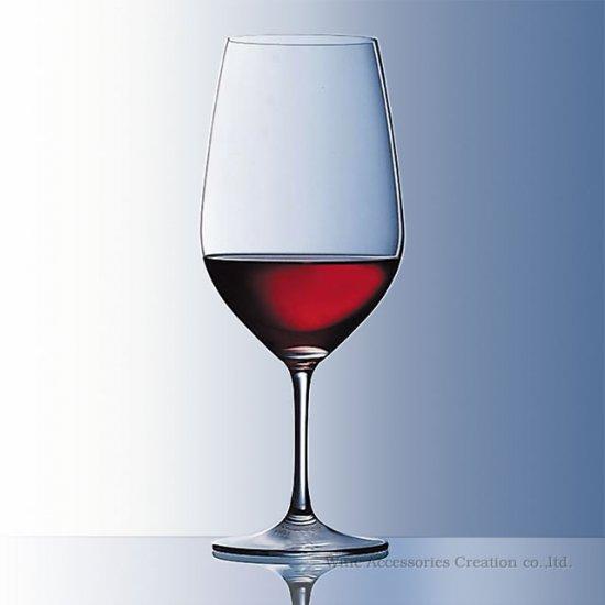 ショット・ツヴィーゼル ヴィーニャ ウォーター/ワイン(カベルネメルローS) 2脚セット【正規品】 GTV459K-2