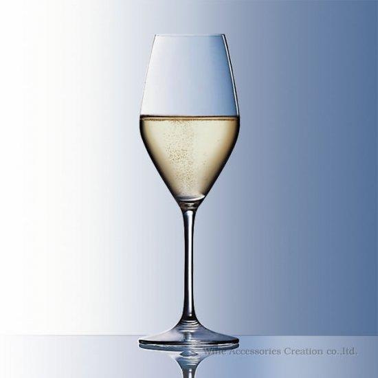ショット・ツヴィーゼル ヴィーニャ シャンパン EP 6脚セット【正規品】 GTV718Kx6