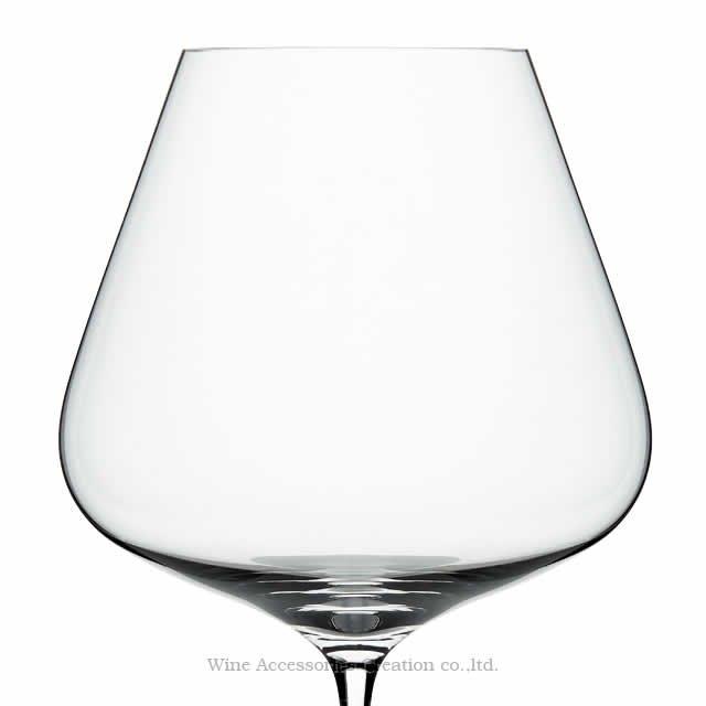 ザルト(Zalto)デンクアート ブルゴーニュ グラス【正規品】CP GZ100SO