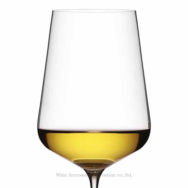 ザルト(Zalto)デンクアート ユニバーサル ワイン グラス 2脚セット【正規品】CP GZ300SO