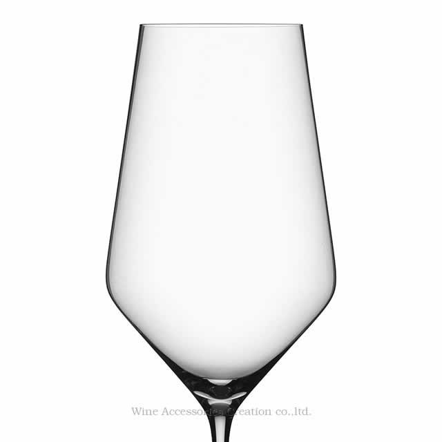 ザルト(Zalto)デンクアート ホワイトワイン グラス【正規品】CP GZ400SO