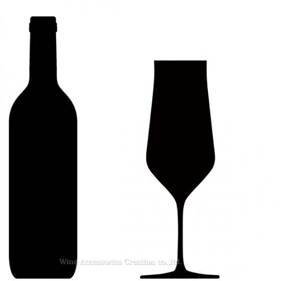 ザルト(Zalto)デンクアート ビール グラス【正規品】CP GZ800SO