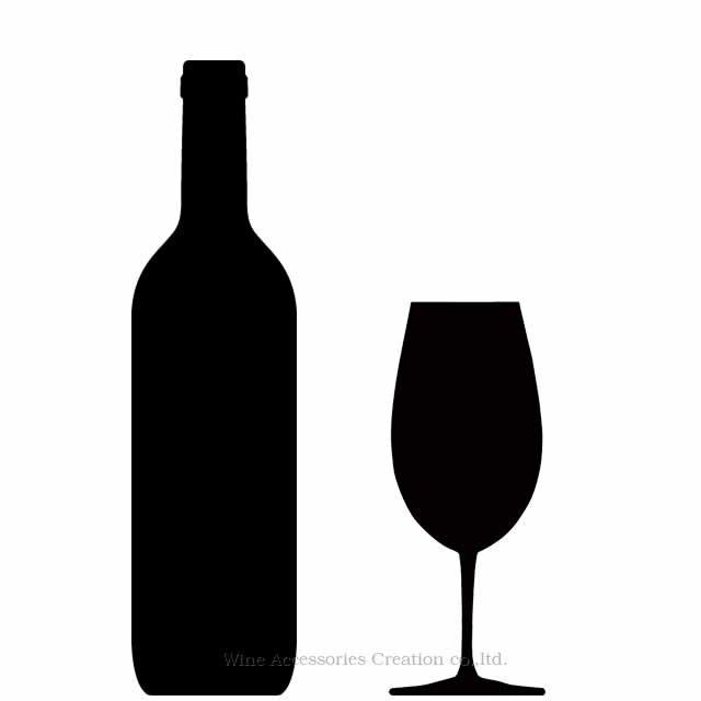 ロブマイヤー(LOBMEYR)バレリーナ ワイングラス V【reziクロスZG414BL付】【正規品】 GL27605